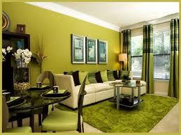 Living Room Color Palette Green Color Palette Living Room Yes Yes Go