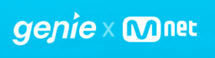 Genie Music Chart Ourkpop Mnet Com Music Service Ends As It Integrates