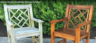 how to clean teak outdoor furniture weathered teak patio furniture cool weathered teak outdoor furniture how