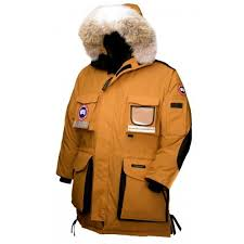 Canada Goose Mens - Shop Canada Goose Mens Snow Mantra Yellow Down Jacket  Outlet