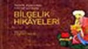 Cevdet Kılıç - Bilgelik Hikayeleri - Magazin Haberleri