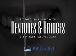 Toothfairyiscomingopen Mini Dental Implants Dentistryworld