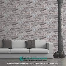 Jual Wallpaper #1 Kupang ...