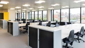office space planner. Plain Office Space Interior Stock Image Image: 24736349 Planner L