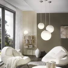 today we are embracing this trend and showing you our favourite lights that would be right at home with a nordic interior design setting
