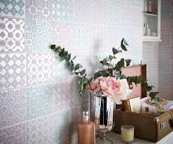 Tiles Bathroom Uk Bathroom Tiles Style Gallery Real Homes