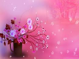 Cute Girly Wallpapers For Laptops ...