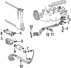 1998 gmc sonoma transmission diagram wire get image about 1999 s10 zr2 engine diagram 1999 home wiring diagrams
