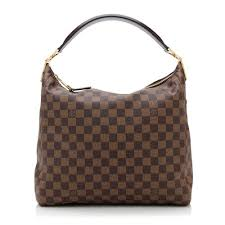 louis vuitton bags prices. louis vuitton damier ebene portobello pm shoulder bag bags prices