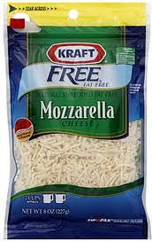 kraft shredded cheese ingredients. Brilliant Cheese Kraft Shredded Cheese For Ingredients I