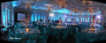 Decor Trends 2013 Staying On Top Of Latest Wedding Trends Makes Waldorf Astoria