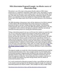 What is a doctoral dissertation HandyHealer Doctoral thesis database uk
