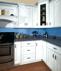 kitchen cabinets knoxville tn custom cabinets tn the kitchen of your dreams at an affordable kitchen cabinets knoxville tn