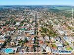imagem de Amambai Mato Grosso do Sul n-4