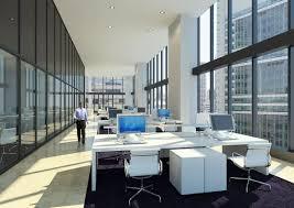 office design sydney. Office Design Sydney. I Love Apple Less Is More Pro Interior Decor Sydney