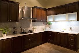 Shaker Style Kitchen Shaker Style Kitchen Cabinet Doors Learn More At Shaker Style