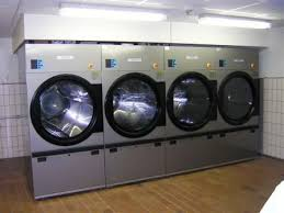 tumble dryers t35 primus hospital laundry