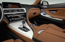 2018 bmw m5 interior. simple bmw 2018 bmw 3 series g20 interior and engines photos to bmw m5 interior