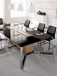 office conference table design. the 25 best conference table ideas on pinterest design working tables and coworking space office l
