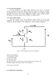 autotransformer wiring diagram golkit com Auto Transformer Wiring output trans speaker matching auto transformer wiring diagram