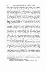 Cwmg Vol 17 Gandhiserve Foundation