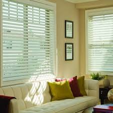 home decorators collection blinds installation home decor