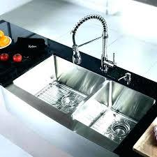 extra large sink mat extra large sink mat extra large sink mat extra large kitchen sink