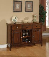 Living Room Buffet Cabinet Buffets Servers And Cabinets The Brick