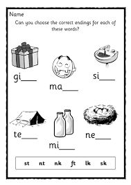 One of the biggest hits with readers has been our huge set of color the our ultimate list of free phonics activities is also a great source for finding the phonics activities you may need to teach your learners. Image Result For Cvcc Words Cvcc Words Dolch Words Words