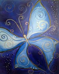 sign up for a social painting event or book a private party paint a masterpiece