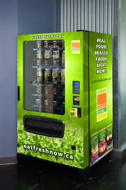 How To Design A Vending Machine Awesome 48 Simple Graphic Designs It Company Graphic Design Project For A