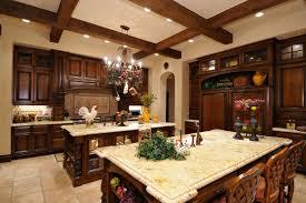 custom spanish style furniture. Spanish Style Homes #spanish (spanish Home Design Ideas) Tags: Interior Homes, Exterior Decor, Modern Custom Furniture E