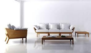 trends in furniture. Reagge-outdoor-furniture-rattan-teak-3 Trends In Furniture S