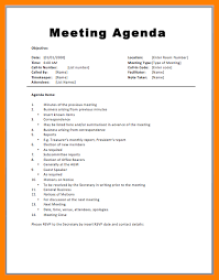 agenda template word staff meeting agenda template word oyle kalakaari co