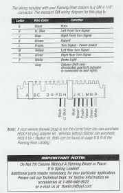 1967 mustang console wiring diagram facbooik com 1967 Mustang Wiring Diagram 1967 mustang alternator wiring diagram wiring diagram 1967 mustang wiring diagram free