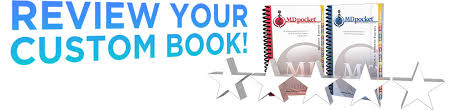 Custom Book Review Writing Service   Find Here     Learn the Types of Book Review Services We Can Offer To University Students
