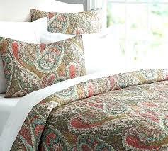 purple paisley bedding sets duvet cover king ralph lauren comforter set quilt navy blue patterned covers
