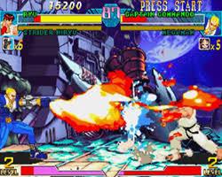 Intervista Marvel Vs Capcom 3 - SpazioGames Capcom: infinite - Microsoft Store Marvel vs Capcom 3 : Frank West escluso all ultimo momento, Phoenix