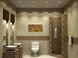 Decorating For Bathrooms Bathroom 96 Bathrooms Decorating Tips Decorating A Small
