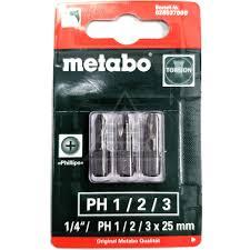 <b>Биты METABO</b> купить в Иркутске по доступным ценам