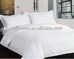 hotel style white duvet cover white quilt cover white blanket cover hotel bed cover hotel unique duvet covers quilts etc duvet covers on