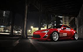toyota wallpapers high resolution pictures. high resolution toyota 86 wallpapers 3569900 pics pictures