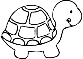 Easy Coloring Pages For Toddlers Easy Printable Coloring Pages For