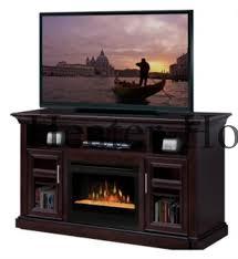 dimplex gds25g 1242e electric fireplace media console