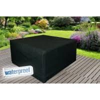 rattan outdoor furniture covers. rattan garden furniture cover 168 x 188 97cm outdoor covers