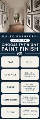 Small Picture Best 25 Interior wall colors ideas on Pinterest Interior paint