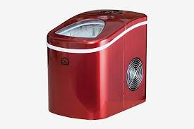 rca igloo countertop ice maker