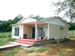 metal building homes cost. Metal Building Homes Cost Per Square Foot Lower Sq Ft O With Regard To Prefab Remodel 9 H
