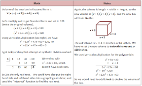 solving quadratic equations by factoring word problems answers