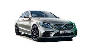 Contact dealer view on road price. Mercedes Benz C Class Price March Offers Images Colours Reviews Carwale